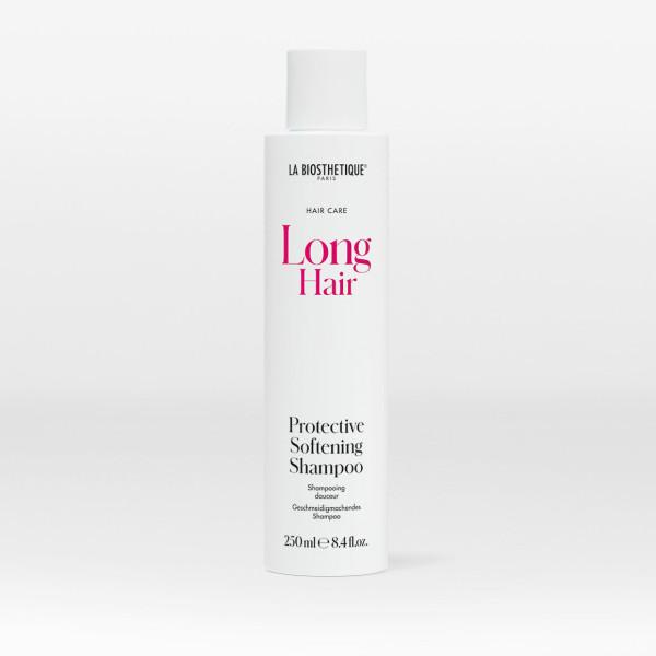 La Biosthetique Protective Softening Shampoo 1000ml -
