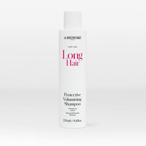 La Biosthetique Protective Volumising Shampoo 1000ml -