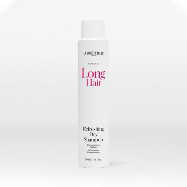 La Biosthetique Refreshing Dry Shampoo 200ml -