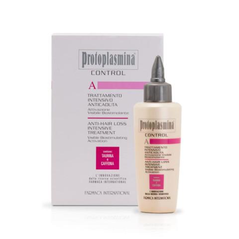 Protoplasmina Control 100ml -