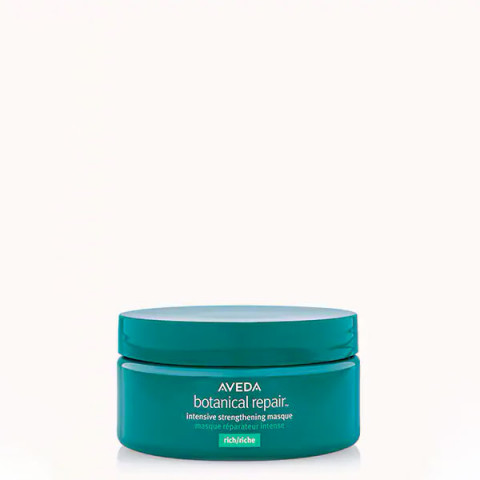 Aveda Botanical Repair Intensive Masque Rich 200ml -