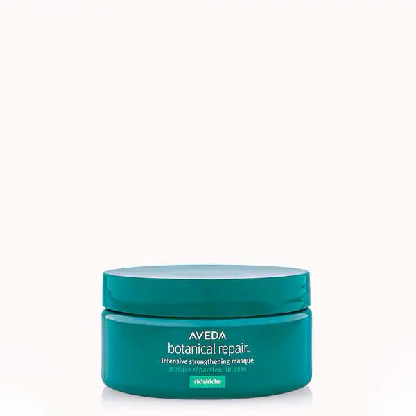 Aveda Botanical Repair Intensive Masque Rich 200ml -