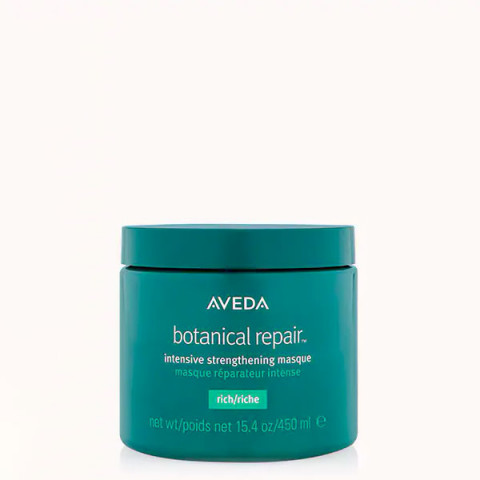 Aveda Botanical Repair Intensive Masque Rich 450ml -
