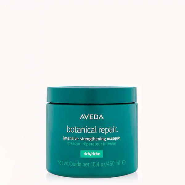 Aveda Botanical Repair Intensive Masque Rich 450ml -