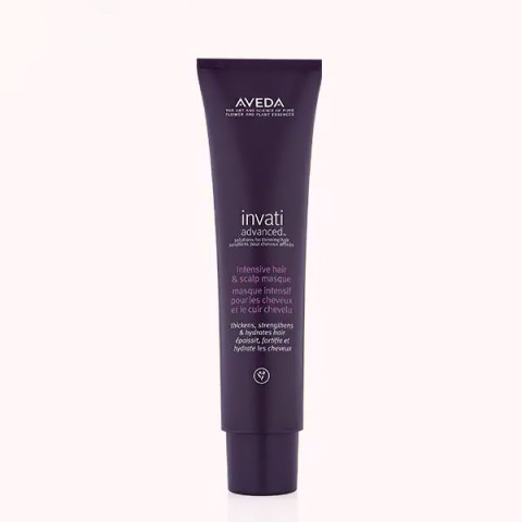 Aveda Invati Advanced Intensive Hair & Scalp Masque 150ml -