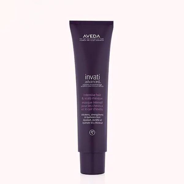 Aveda Invati Advanced Intensive Hair & Scalp Masque 150ml -