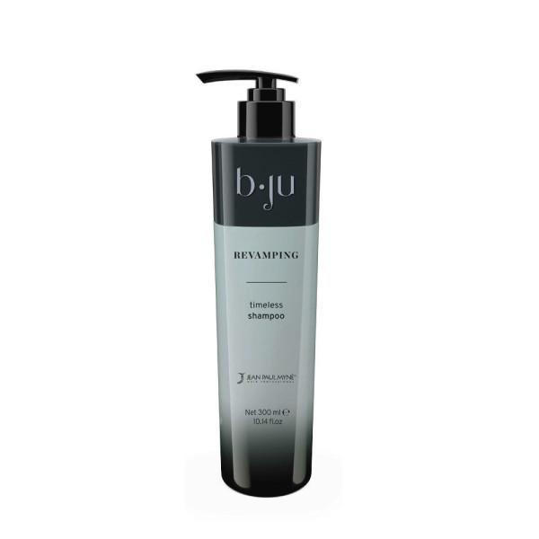 Jean Paul Mynè B.ju Revamping Timeless Shampoo 300ml -