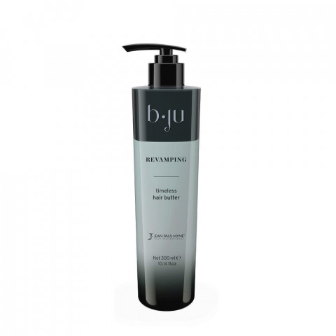 Jean Paul Mynè B.ju Revamping Timeless Hair Butter 300ml -