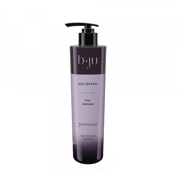 Jean Paul Mynè B.ju Plumping Filler Shampoo 300ml -