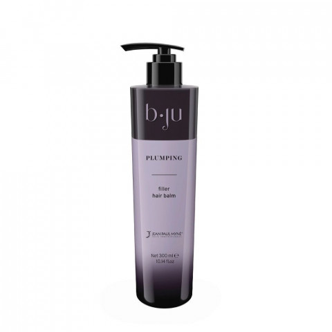 Jean Paul Mynè B.ju Plumping Filler Hair Balm 300ml -