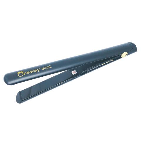 Oneway Piastra Professional SLOT – Plance ExtraLONG -