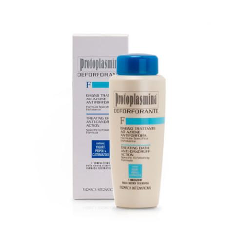 Protoplasmina Bagno F 300ml -