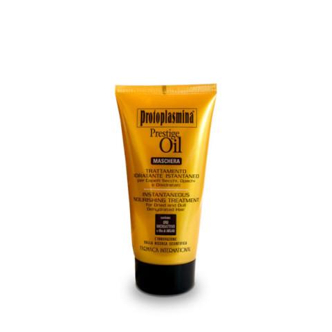 Protoplasmina Prestige Oil Maschera 150ml -