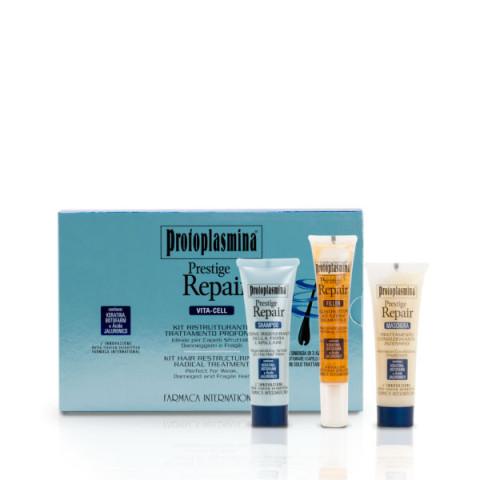 Protoplasmina Prestige Repair Kit Vita Cell -