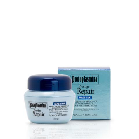 Protoplasmina Prestige Repair Mask BJK 150ml -