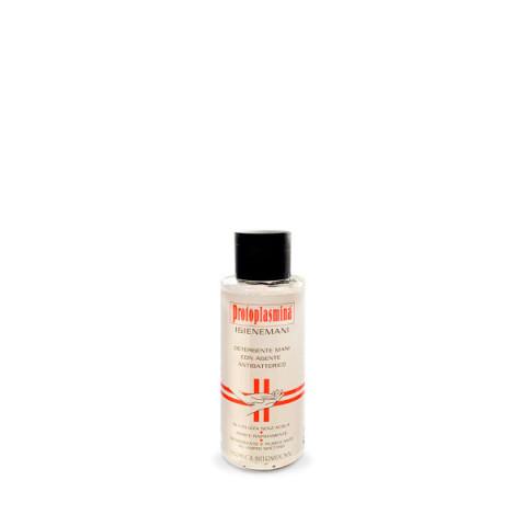 Protoplasmina Igiene Mani 100ml -