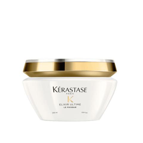Kerastase Elixir Ultime Le Masque 200ml -