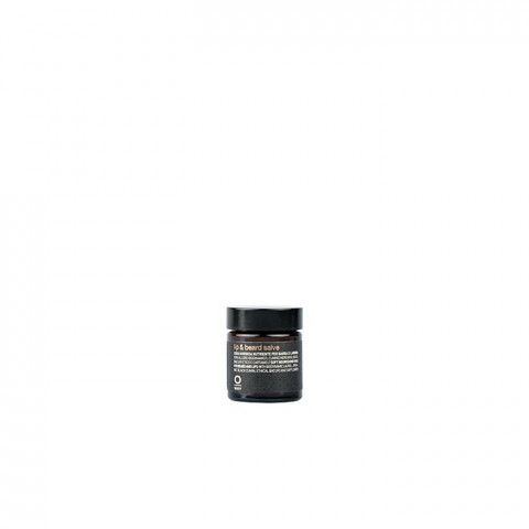 copy of Oway Men Face & Eye Energizing Texture 50ml -