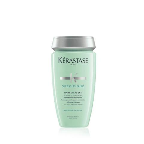 Kerastase Specifique Bain Divalent 250ml -