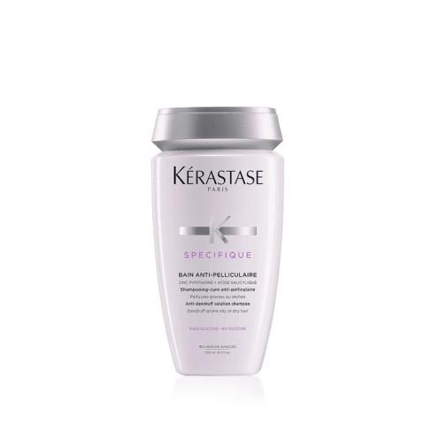 Kerastase Specifique Bain Anti-Pelliculaire 250ml -