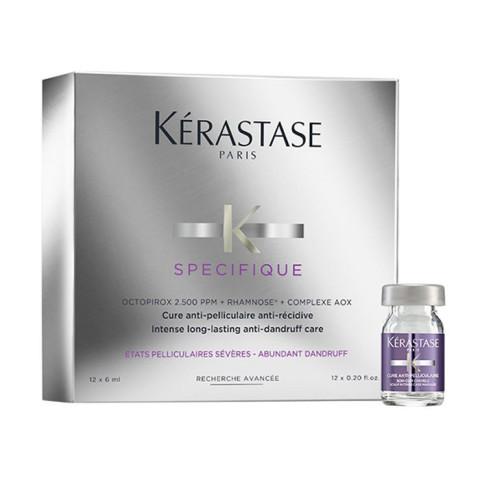 copy of Kerastase Specifique Masque Hydra-Apaisant 200ml -