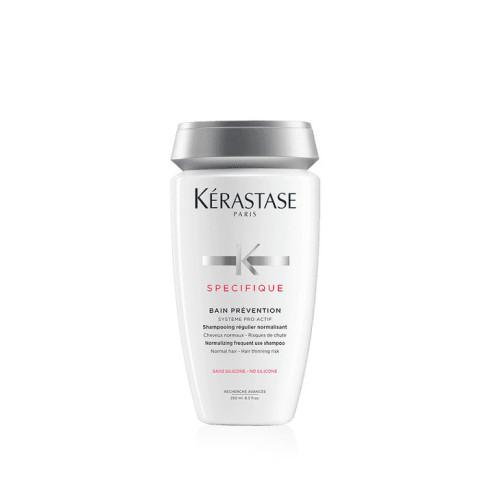 Kerastase Specifique Bain Prevention 250ml -