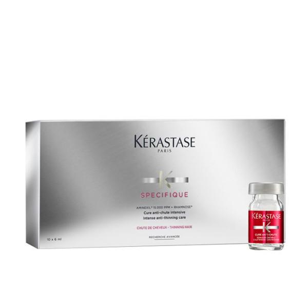 Kerastase Specifique Fiale Anticaduta 10x6ml -