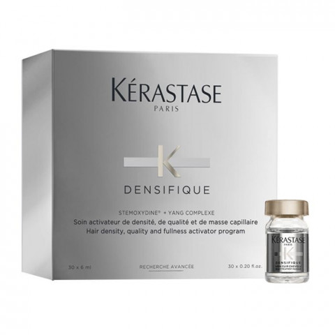 Kerastase Densifique Fiale 30x6ml -