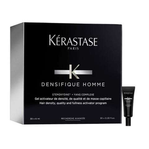Kerastase Densifique Homme Fiale 30x6ml -
