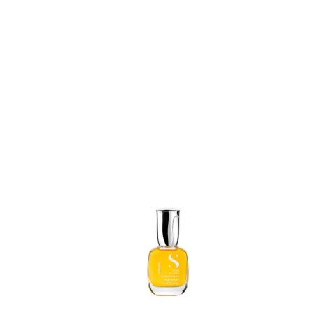 Alfaparf Semi di Lino Sublime Cristalli Liquidi 15ml -