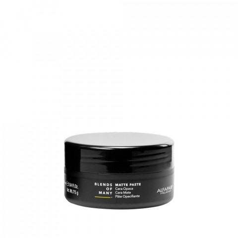 Alfaparf Blend of Many Matte Paste 75ml -