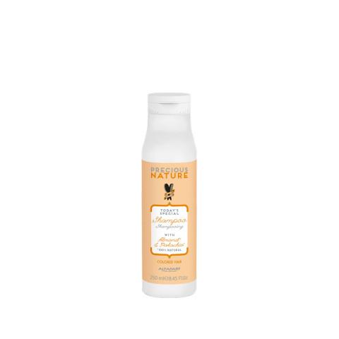 Alfaparf Precious Nature Color Protection Shampoo 250ml -