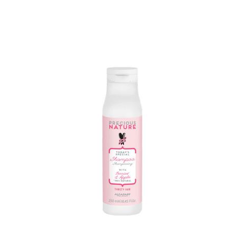 Alfaparf Precious Nature Thirsty Hair Shampoo 250ml -