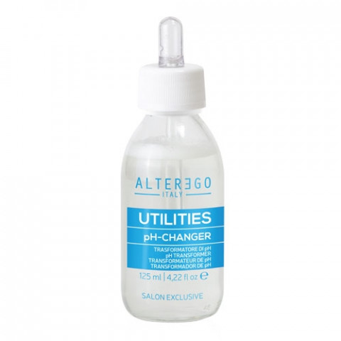 Alter Ego PH Changer 125ml -