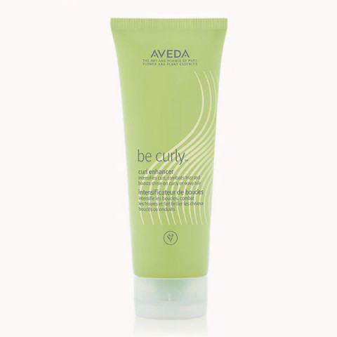 Aveda Be Curly Curl Enhancer 200ml -