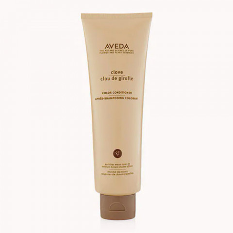 Aveda Clove Color Conditioner 250ml -