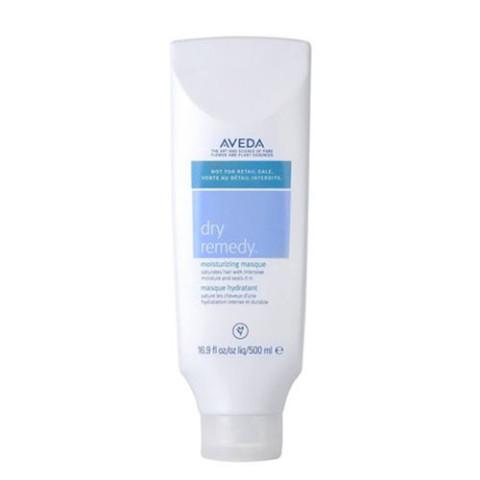 Aveda Dry Remedy Moisturizing Treatment Masque 500ml -
