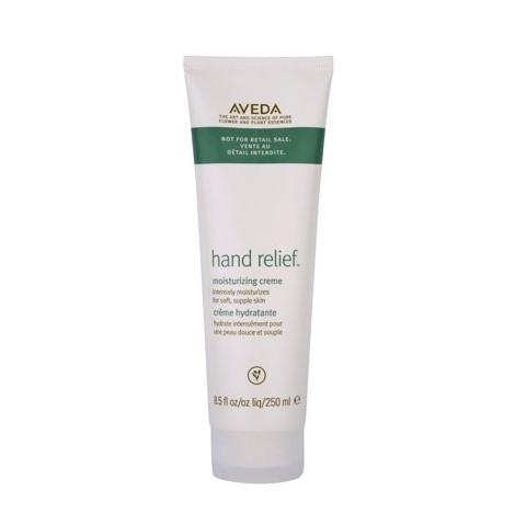 Aveda Hand Relief 250ml -