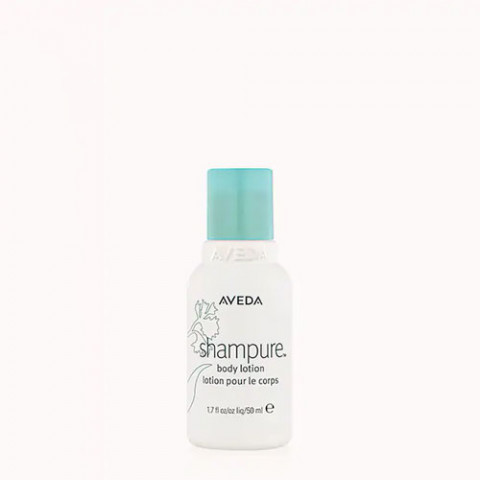 Aveda Shampure Body Lotion Travel Size 50ml -