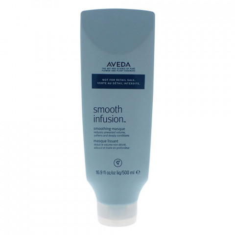 copy of Aveda Smooth Infusion Smoothing Masque 150ml -