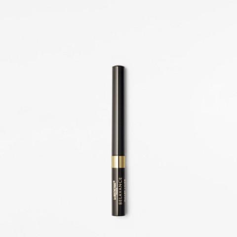 La Biosthetique Eyeliner Smart Liner Pearly Brown 1.7ml -