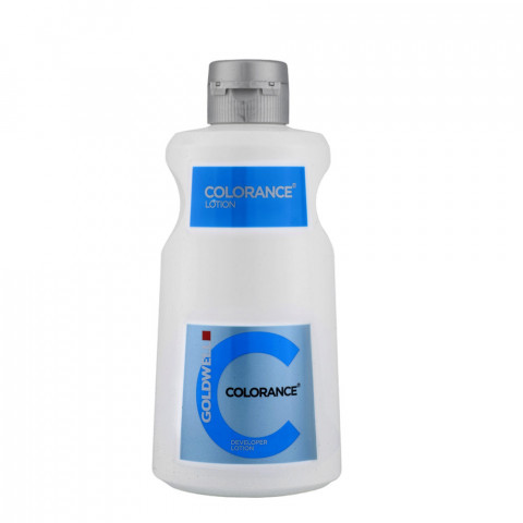 Goldwell Colorance Developer Lotion 1000ml -