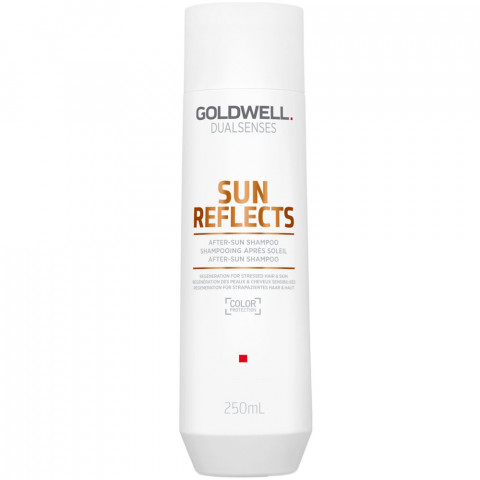 copy of Goldwell Dualsenses Color Revive Icy Blonde 200ml -