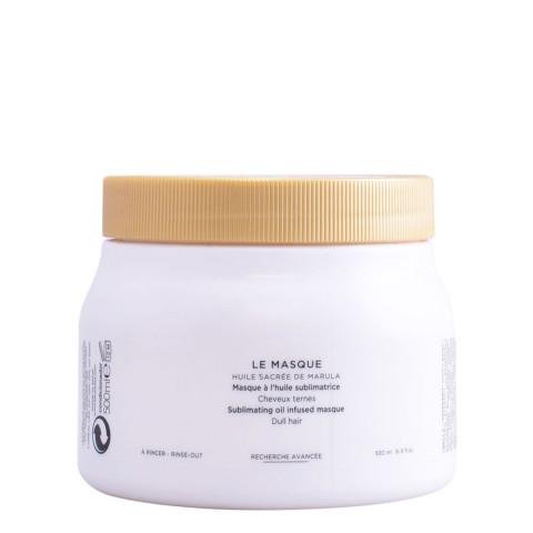 Kerastase Elixir Ultime Le Masque 500ml -