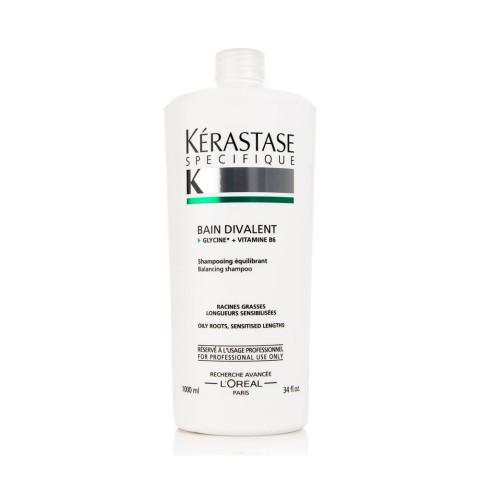Kerastase Specifique Bain Divalent 1000ml -