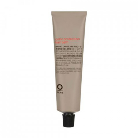 copy of Oway Color Protection Hair Mask 150ml -