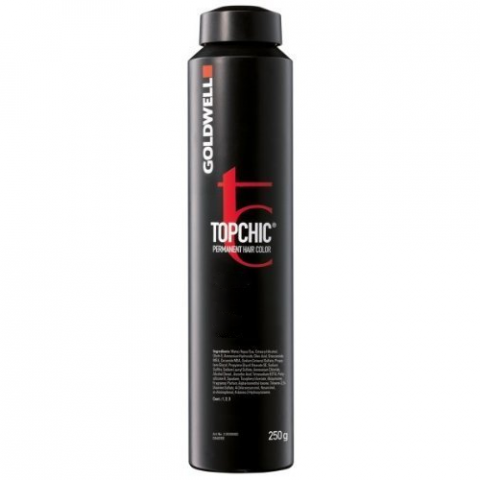 Goldwell Topchic Special Lift Green Ash  - 250ml -