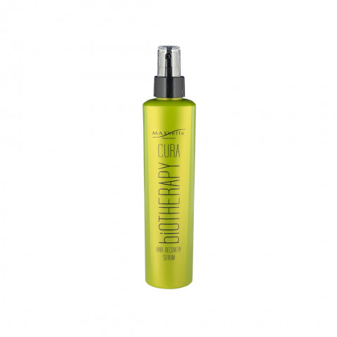 Maxxelle Cura Biotherapy Hair Recovery Serum 250ml -