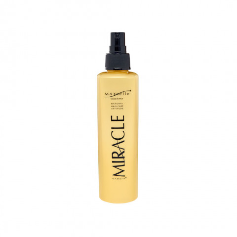 Maxxelle Miracle Fluido 200ml -