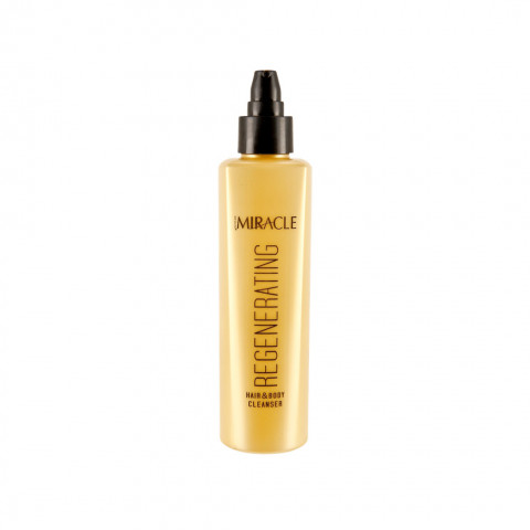 Maxxelle Miracle Regenerating 200ml -